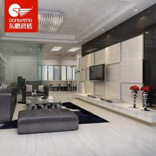 灰木纹砖卫生间地面砖墙砖全抛釉砖fg803024