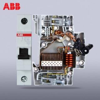 电路板 机器设备 320_320